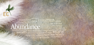 How to Give The Abundance in Your Life More Attention Than The Lack | The EC