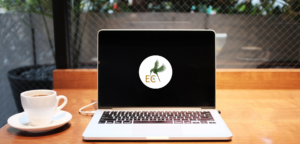 How to Get Out of Email   The Entrepreneur Collective
